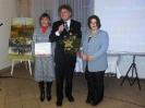 III Forum Osob Niepelnosprawnych - 02.12.2007r.