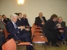 IV Forum