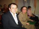 IV Forum Osób Niepełnosprawnych