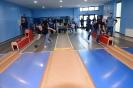 Turniej kręglarski 2015