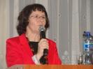 VII Forum Osób Niepełnosprawnych