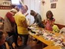 Warsztaty - tworzenie biżuterii